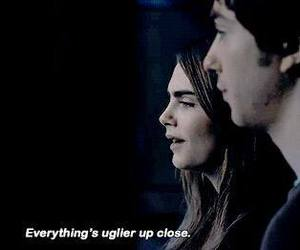 paper towns, book, and quotes image