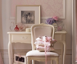 ballet, beautiful, and bedroom image