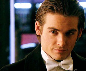 gg, gossip girl, and Kevin Zegers image
