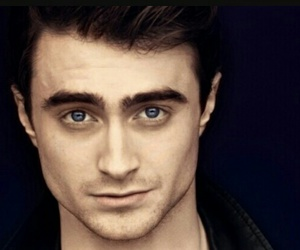 harry potter, daniel radcliffe, and boy image