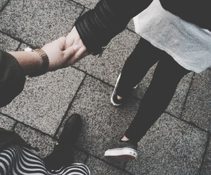 goals, grunge, and hipster image