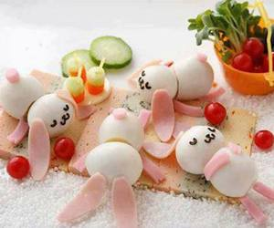 diy, yummy, and cute image