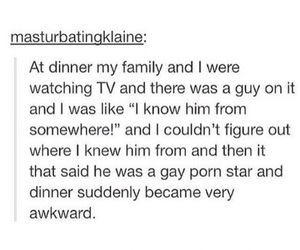 busted, funny, and tumblr image
