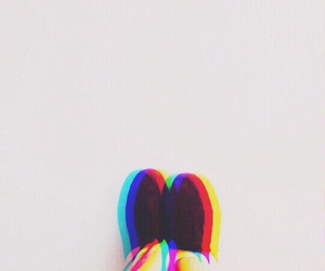 indie, portada, and shoes image