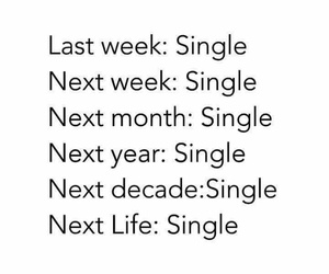single and quotes image