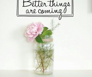 better, coming, and quote image