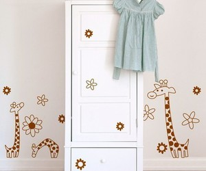 crafts, interior-design, and wall-decals image
