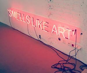 alternative, art, and grunge image