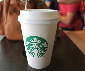 coffee, yummy, and drinks image