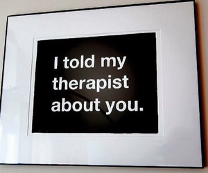 therapist and you image