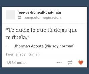 tumblr and dolor image