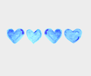 blue, header, and headers image