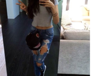 madison beer and outfit image