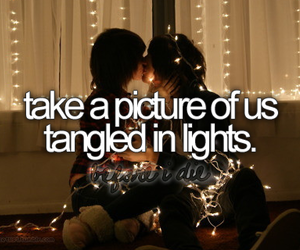 before i die, boy, and girl image