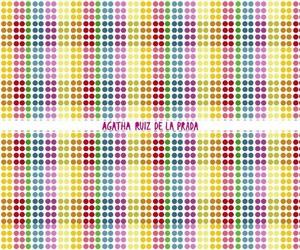 colors and agatha ruiz prada image