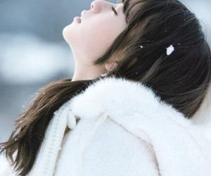 女の子, 乃木坂46, and 齋藤飛鳥 image