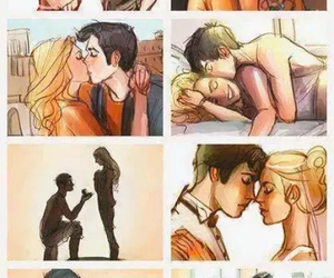 casal, romance, and love image