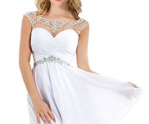 short homecoming dresses image