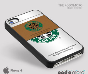 coffee, for, and starbuck image