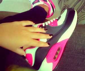 airmax and loveit image