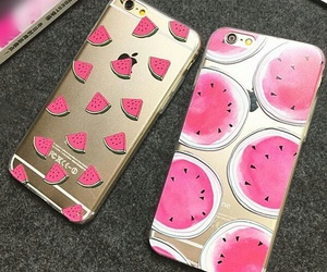 apple, love, and cover image