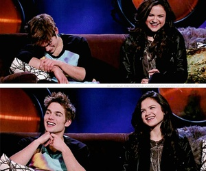 adorable, beautiful, and layden image