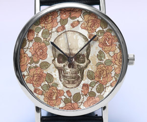 accessories, handmade, and lovutimepieces image