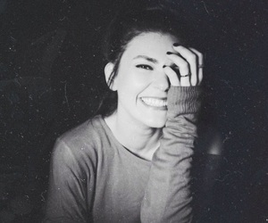 actress, beauty, and Turkish image
