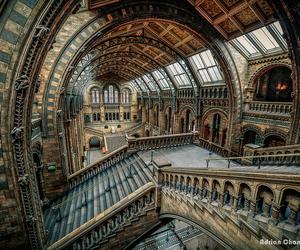 architecture, beautiful, and photo image