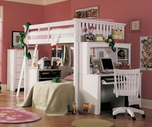 loft bed, full size loft beds, and full size loft bed plans image