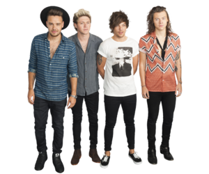 png, liam payne, and transparent image