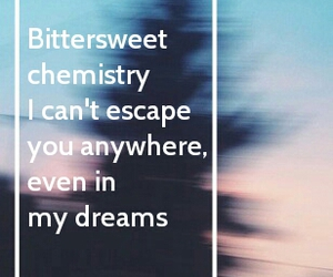 Lyrics, 5sos, and lost in reality image