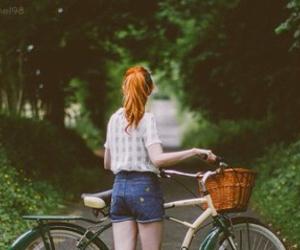 bici image