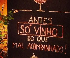 wine and frases image