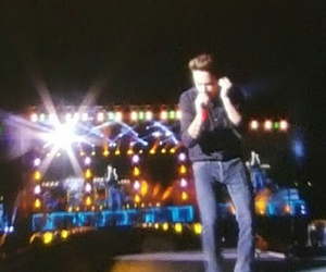 chicago, liam payne, and concert image
