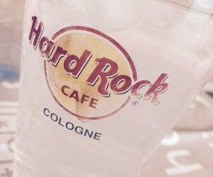 cafe, cologne, and hard image