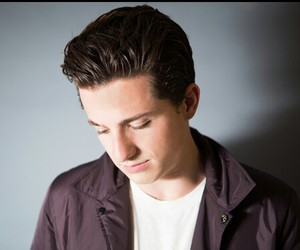 awesome, charlie, and charlie puth image