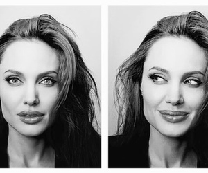 Angelina Jolie, woman, and angelina image