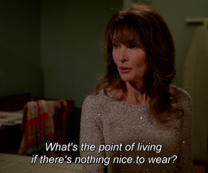 quotes and devious maids image