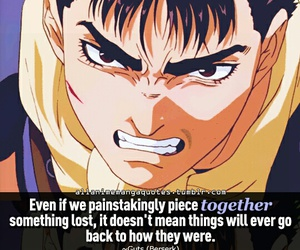 guts, quotes, and tumblr image
