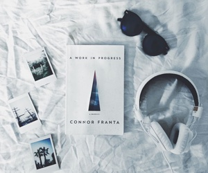 book, music, and picture image