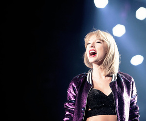 1989, Taylor Swift, and tour image