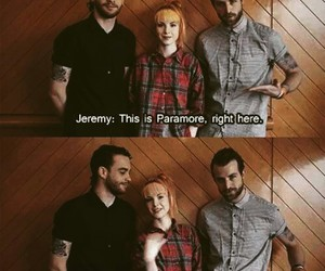 paramore and oh. image