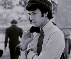 60s, boy, and mike image