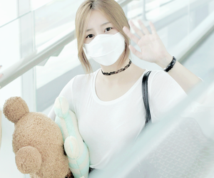 kpop, t-ara, and soyeon image