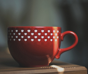 cups, cupmania, and prettycups image