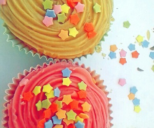 💗 and sweet yiami cupcakes image