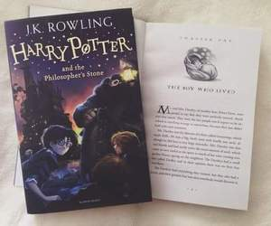life, philosophers stone, and lived image