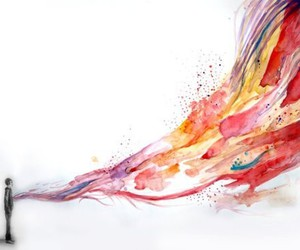 art and colors image