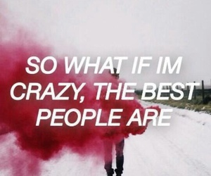 melanie martinez, quotes, and crazy image